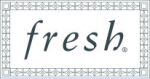 Fresh Promo Codes & Deals 2020