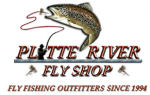 Wyoming Fly Fishing Promo Codes & Deals 2020