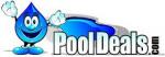 Pool Deals Promo Codes & Deals 2020