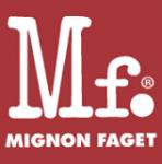 Mignon Faget Promo Codes & Deals 2019