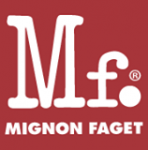 Mignon Faget Promo Codes & Deals 2020