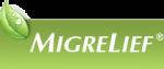 MigreLief Promo Codes & Deals 2020