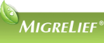 MigreLief Promo Codes & Deals 2021