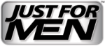 Just For Men Promo Codes & Deals 2020