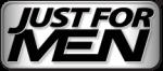 Just For Men Promo Codes & Deals 2021