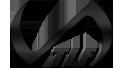 TLF Apparel Promo Codes & Deals 2020
