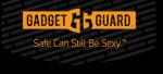 Gadget Guard Promo Codes & Deals 2020