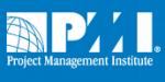 PMI Promo Codes & Deals 2020