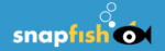 Snapfish Promo Codes & Deals 2020
