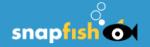 Snapfish Promo Codes & Deals 2021