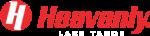 SkiHeavenly Promo Codes & Deals 2021