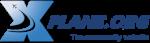 X-Plane Promo Codes & Deals 2021