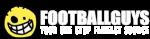 Footballguys Promo Codes & Deals 2018