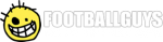 Footballguys Promo Codes & Deals 2018