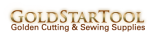 Gold Star Tool Promo Codes & Deals 2021