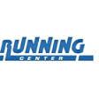 Runningcenters Promo Codes & Deals 2021