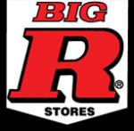 Big R Promo Codes & Deals 2018