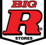 Big R Promo Codes & Deals 2018