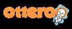 Otteroo Promo Codes & Deals 2020