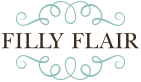 Filly Flair Promo Codes & Deals 2019