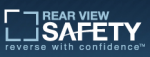 Rear View Safety Promo Codes & Deals 2021