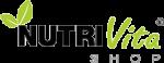 Nutrivitashop Promo Codes & Deals 2020