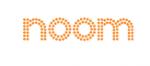 Noom Promo Codes & Deals 2019