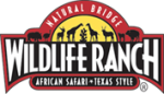 Natural Bridge Wildlife Ranch Promo Codes & Deals 2020