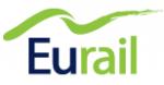 Eurail Promo Codes & Deals 2021