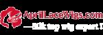 April Lace Wigs Promo Codes & Deals 2021