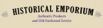 Historical Emporium Promo Codes & Deals 2021