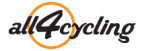 All4cycling Promo Codes & Deals 2021