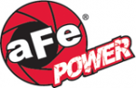 AFe Power Promo Codes & Deals 2019