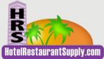 Hotel Restaurant Supply Promo Codes & Deals 2021