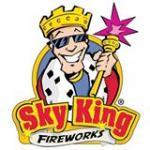 Sky King FIREWORKS Promo Codes & Deals 2020