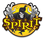 Spirit Halloween Promo Codes & Deals 2019
