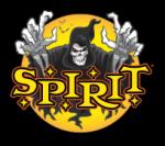 Spirit Halloween Promo Codes & Deals 2021
