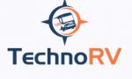 Technorv Promo Codes & Deals 2020
