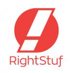 Right Stuf Promo Codes & Deals 2021