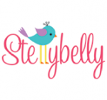 Stellybelly Promo Codes & Deals 2020