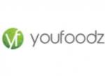 Youfoodz Promo Codes & Deals 2021