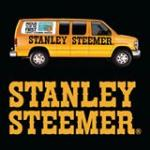 Stanley steemer Promo Codes & Deals 2021