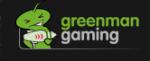 GreenManGaming Promo Codes & Deals 2021