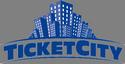 Ticketcity Promo Codes & Deals 2020