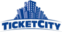 Ticketcity Promo Codes & Deals 2018