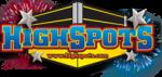 Highspots Promo Codes & Deals 2020
