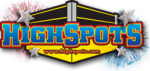 Highspots Promo Codes & Deals 2021