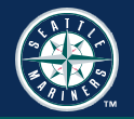 Seattle Mariners Promo Codes & Deals 2020
