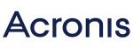Acronis Promo Codes & Deals 2018