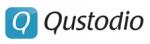 Qustodio Promo Codes & Deals 2021